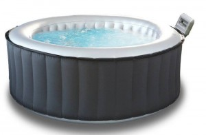 Caledonia Hot Tub Hire Inverness, Highlands, Moray and Aberdeenshire
