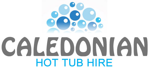 Caledonian Hot Tub Hire